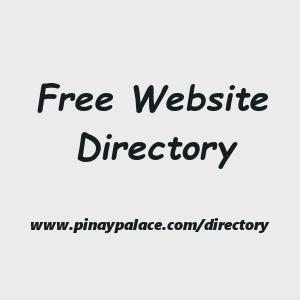 PinayPalace Directory