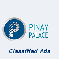 PinayPalace Classifieds