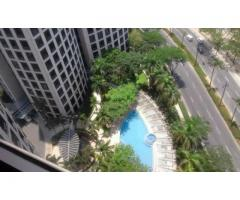 3 BR, 288 m² – Essensa Fort BGC Condo for Rent 163