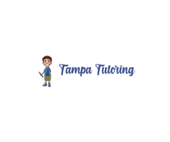 Tampa Tutoring