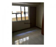 Condo for Rent In Makati  - ₱30,000 PHp