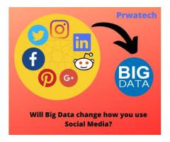 Big Data Certification Courses in Bangalore