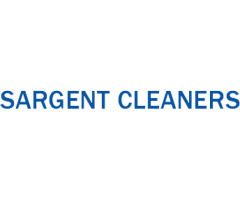 Get Free Pick up Delivery Organic Dry Cleaning Services