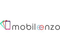 Affordable Cell Phone Accessories | Mobilenzo