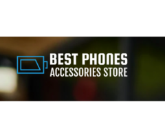 Buy Best Smartphone Accessories at Discount Price