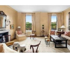 Single Family Home for Sale in New York with Security Alarm and Parking