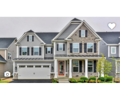 Homes For Sale In Odenton Maryland