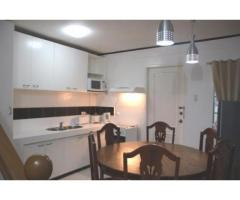 House and Lot FOR RENT   ₱35,000 (per month)