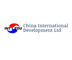 China international education development: the best way to study chinese online!