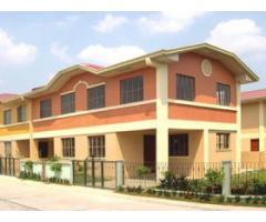 House for sale Imus 3BR's House at Marycris Executive Homes - Imus