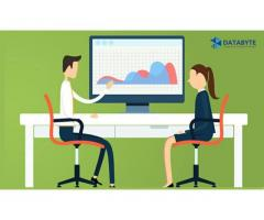 Excel Training In Malaysia