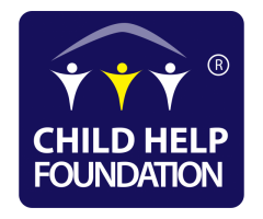 Child Help Foundation, as the name suggests, is a child centric organization