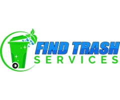 Trash bin cleaning service | Find Trash Service
