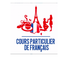 FRENCH TUITION ONLINE