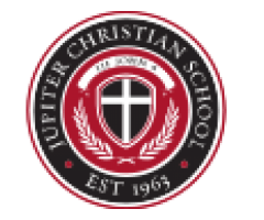 Private Christian Schools in Palm Beach County, Florida