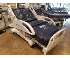 Stryker Intouch Hospital Bed