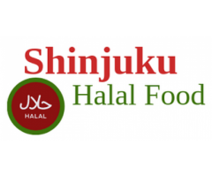halal mutton delivery near me Shinjukuhalalfood.com