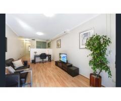 Fully Furnished Studio Room @ AMANINDA 329A Thomson Road, 307674 |D11 - Newton / Novena