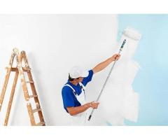 Re-Paint Your Room Walls This Season