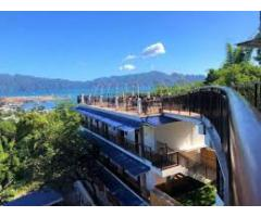 Coron Best Dive Resort and Center