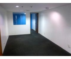 Fully Furnished Office with Managers Office in Makati