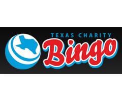 Bingo Harker Heights TX