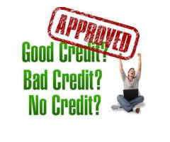 Bad Credit Car Dealers Near Me - GT Auto Sales