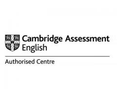IELTS Online course by Cambridge approved centre