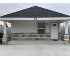 Furnished Apartments In Kermit | Catamountapartments.com