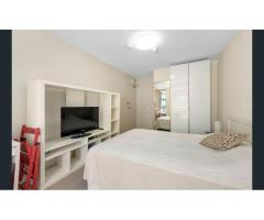 Fully Furnished studio room in 275 Thomson Road,(S) 307645 |D11 - Newton / Novena