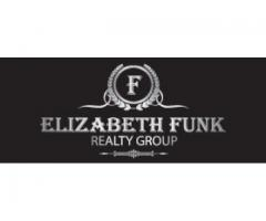 Realtor in St. Petersburg | Elizabeth Funk