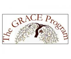 Clinical Social Work Intern at The Grace Program - Virginia (Remote)