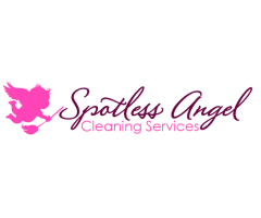 Hiring a cleaning services - Spotless Angel