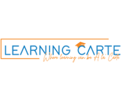Affordable English Tutors Online | learningcarte.com