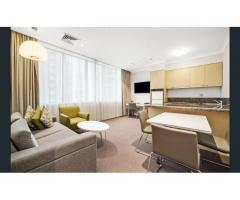 Fully Furnished Studio room in 323C Thomson Road, Singapore 307669 SG$800