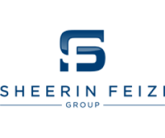 West Palm Beach Luxury Home for Sale in Florida - Sheerin Feizi Group
