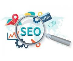 Search Engine Optimisation Agency in Hamburg