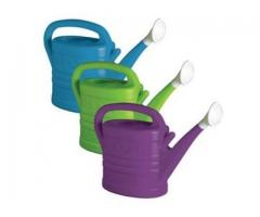 Purchase Bloom Watering Can for Garden Online