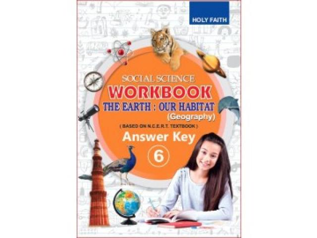 Buy NCERT books online at an affordable rate