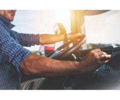 Class A CDL Driver (Stop chasing milage)