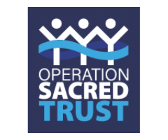 Programs for Homeless Veterans Operation Sacred Trust