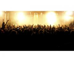 Find All Live Events in Reno, Nevada EventsFY