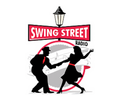 Dance To The Tunes Of A Swing Music Station In USA!
