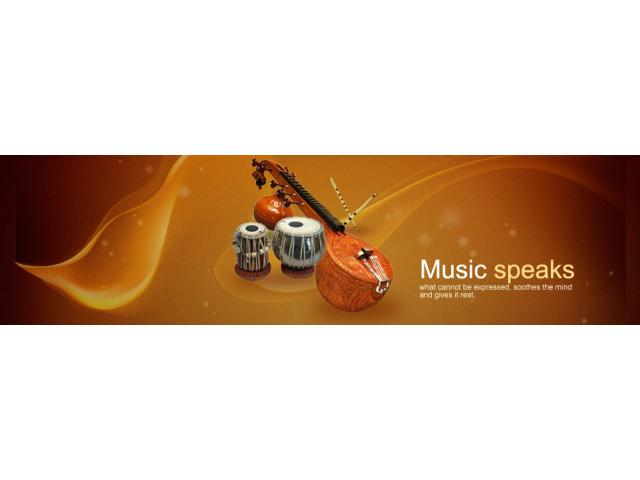 WesternClassical Music Classes in Bangalore