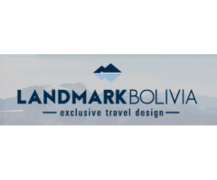 Customized tours & tour packages in Bolivia