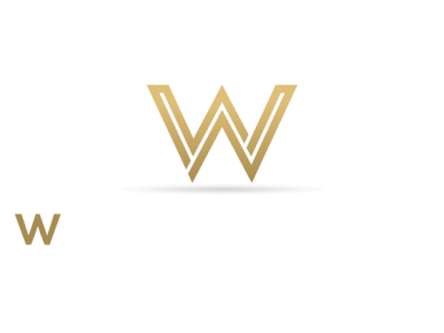 WTech Solutions