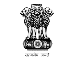 Latest All India Government Job | Sarkari Results | Sarkari Naukri