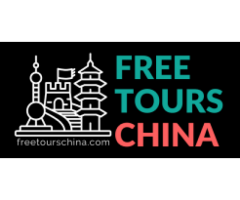 Beijing Free Walking Tour