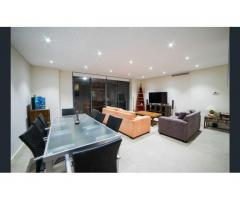 Newly Furnished Studio Room for Rent in 370 Thomson Road,(S) 298128, SGD800