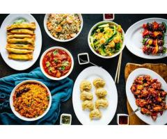Order online from restaurants in Dubai Menupages.ae